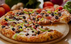 livrari pizza sector 3