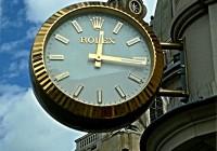 Cumpar ceas de lux