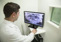 interventii stomatologice