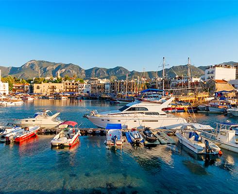 Insula Cipru
