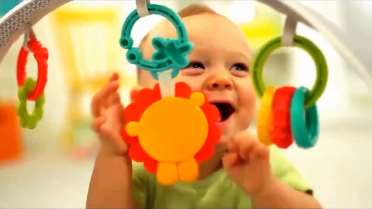 obiecte utile pentru bebe