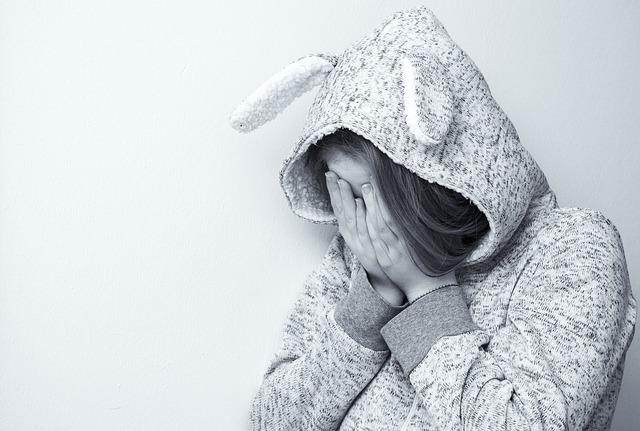 cauze depresie