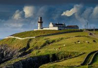turism Irlanda