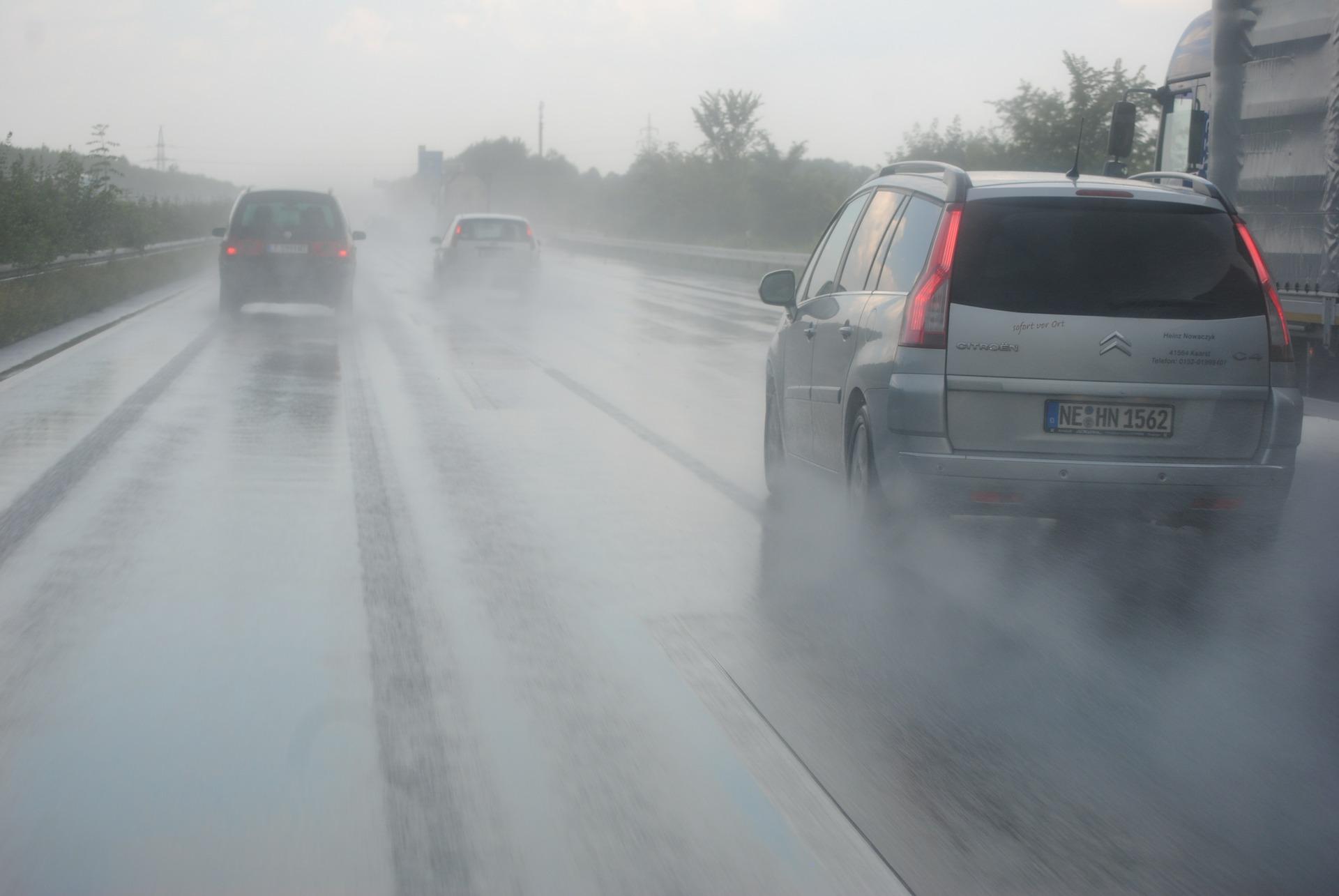 tractari masini in Bucuresti