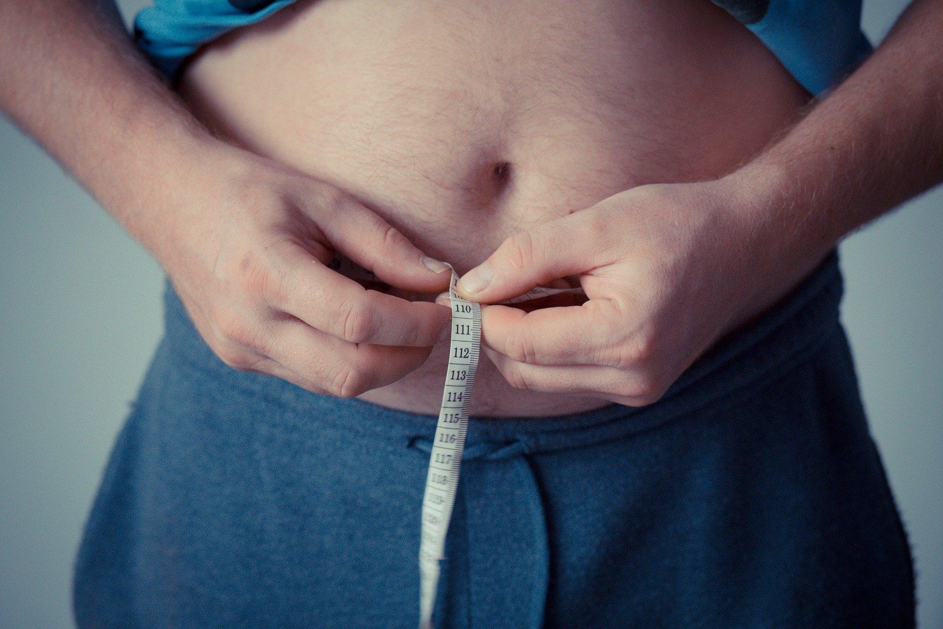 cauze obezitate