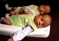 colicii bebe