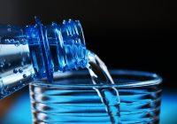 terapia cu apa