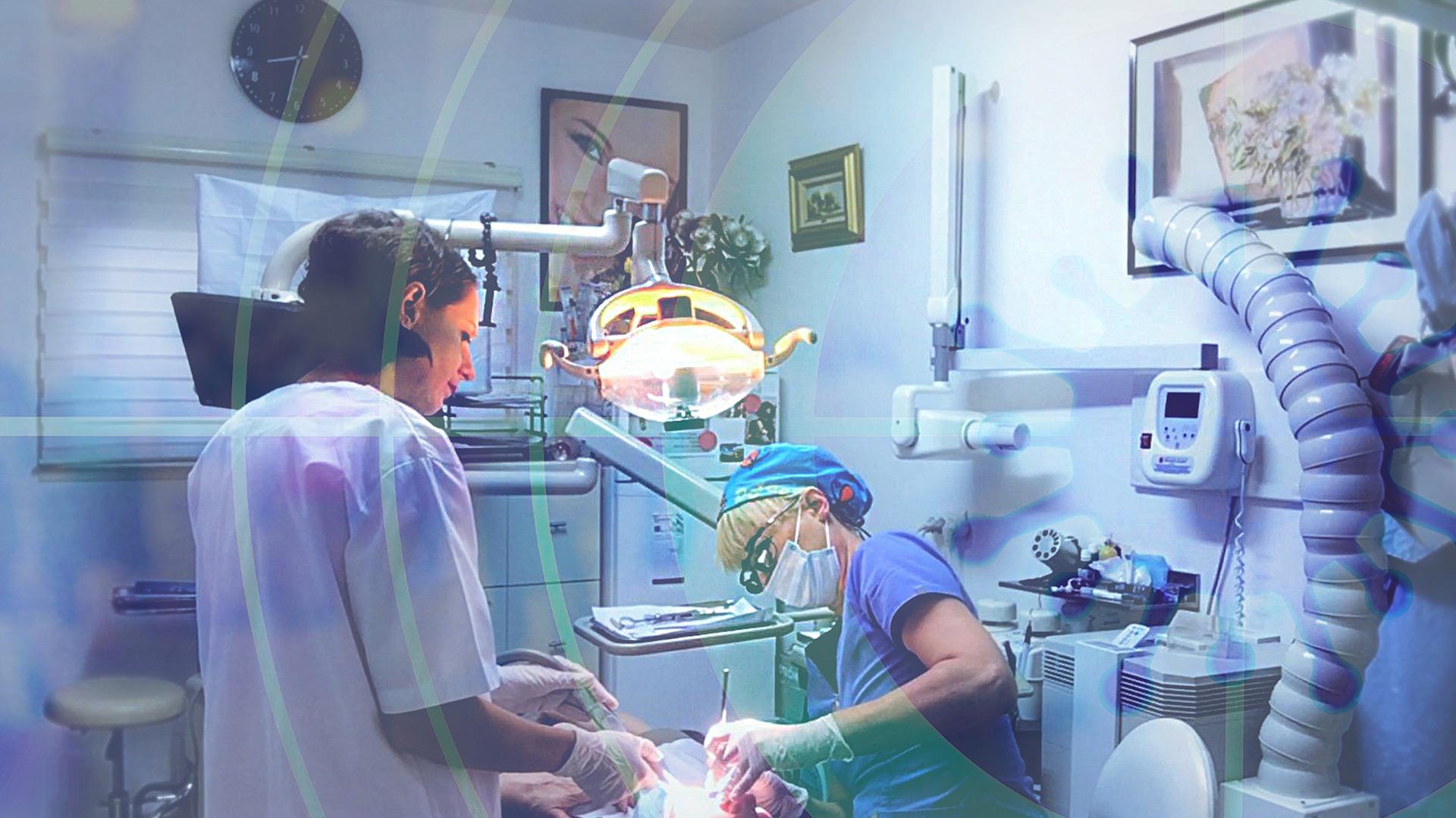 modele proteze dentare