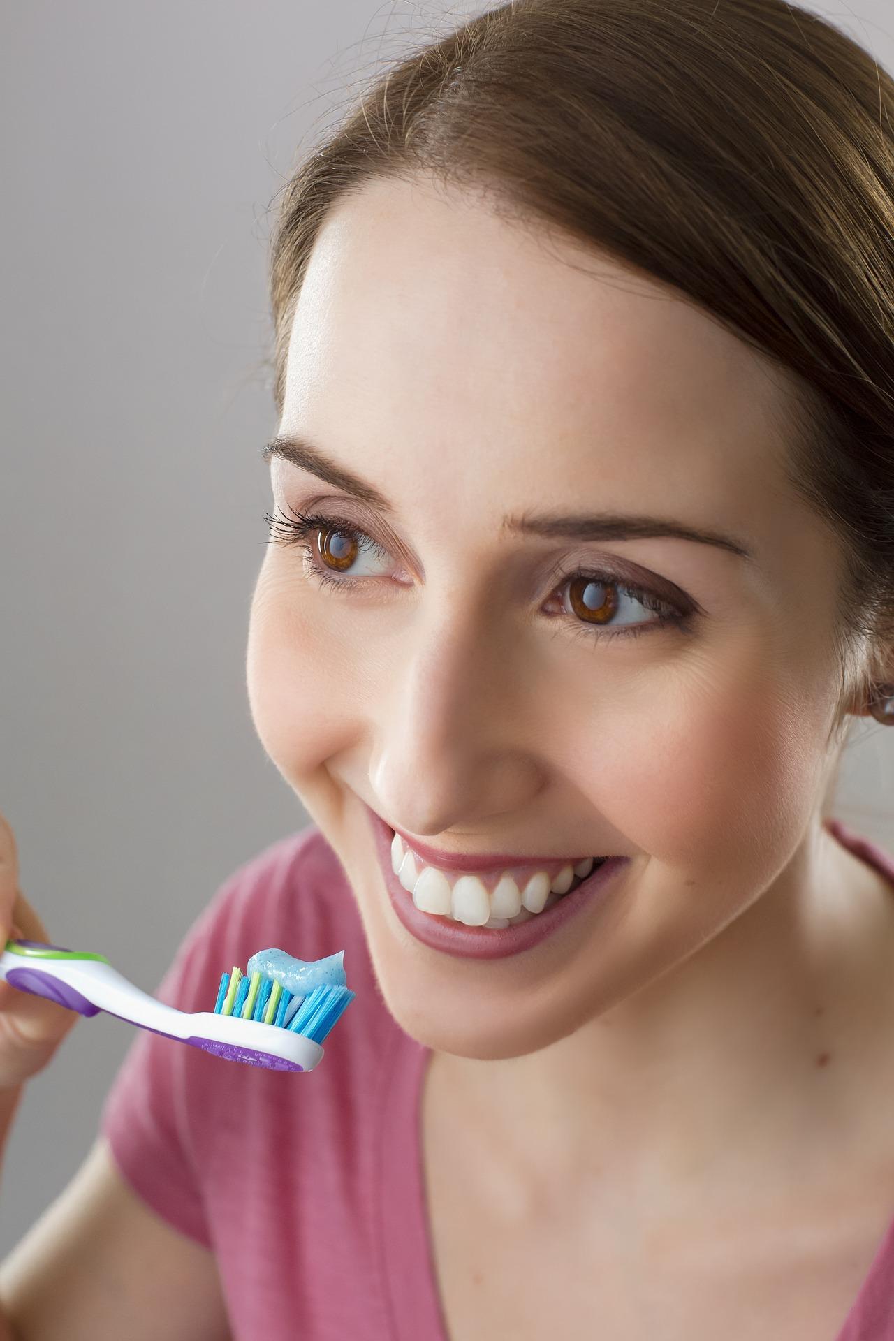 tipuri pete dentare
