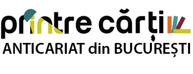 cumparari carti din Bucuresti