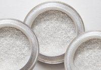 beneficii argint coloidal,