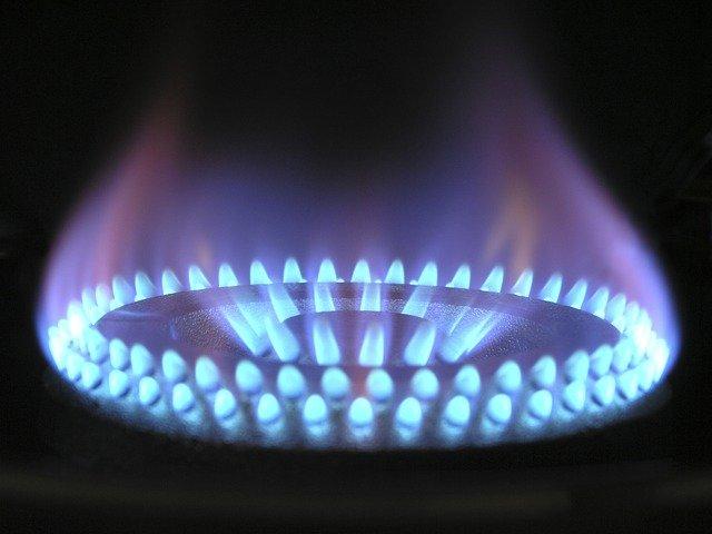 modele cuptor gaz